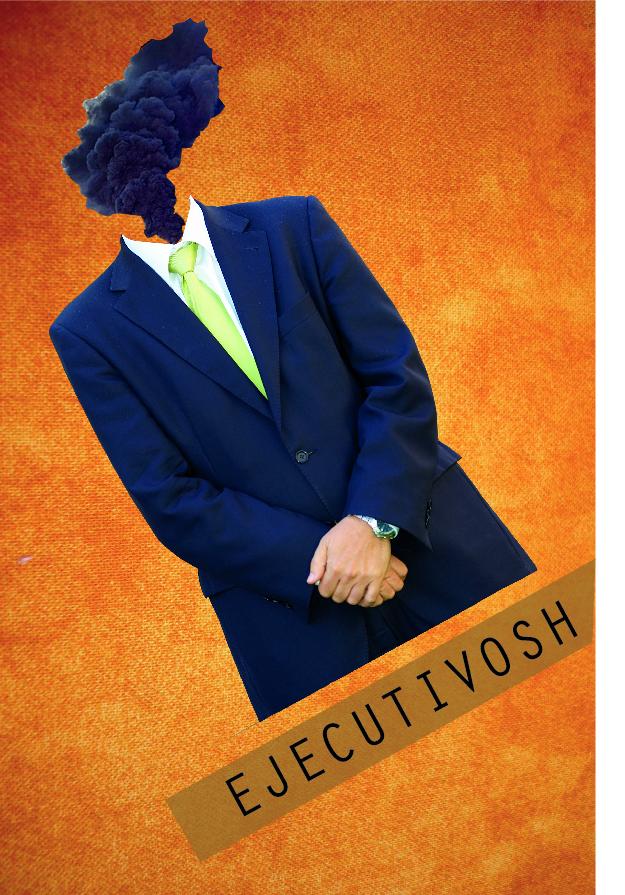 EJECUTIVOSH