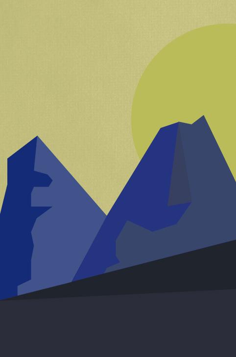 MontañasIlustradas
